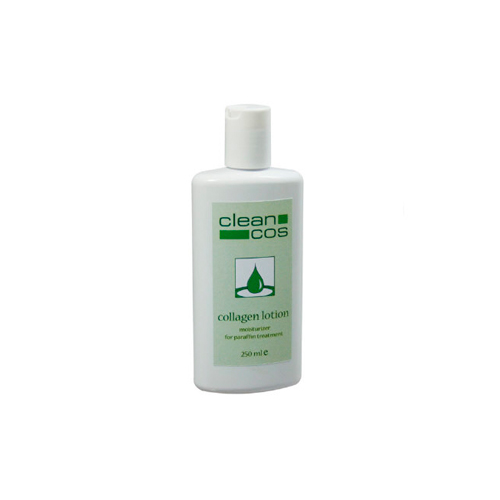 Kollagen Lotion