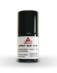 Perfect Seal Clear 14ml