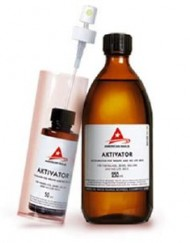 Aktivator sprayflaska 50ml