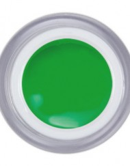 Glowing Green 10ml