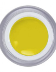 Glowing Yellow 10ml