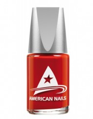 06-01-665-nail-colors-true-love-american-nails-500x500