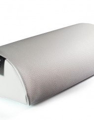 ACCESSORIES_WHITE-HAND-PILLOW