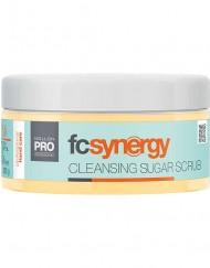 FC-Synergy-SCRUB_350-g