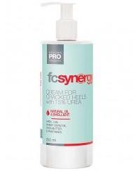 FC-Synergy-with-15-urea_250-ml
