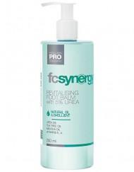 FC-Synergy-with-5-urea_250-ml