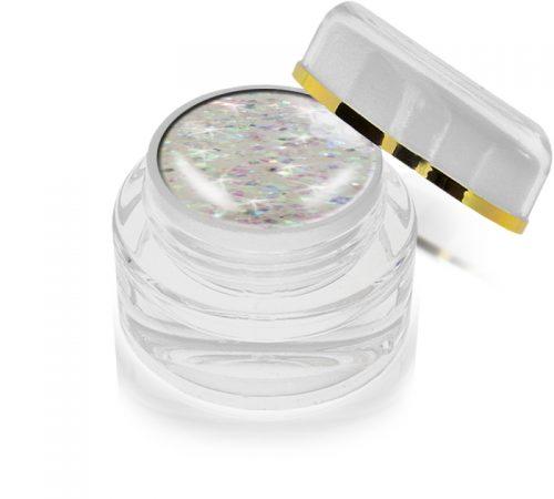 Extrem glitter gel Diamant