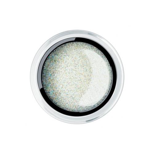 American Nails Glitter Gel 18