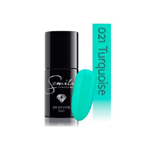 Semilac Nagellack UVH sn 021