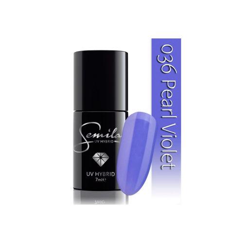 Semilac Nagellack UVH sn 036