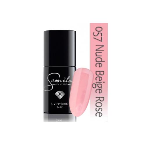 Semilac Nagellack UVH sn 057