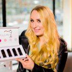 Semilac Blogger Edition: by Stylizacje – Nails on Fleek