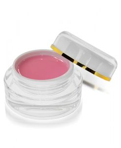 "T&T Gel ""French Pink"" 30ml."