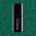 Semilac Platinum 262 7ml.