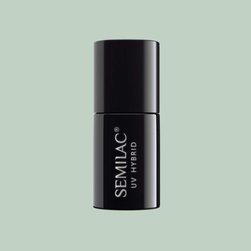 Semilac Sabotage 515 7ml.
