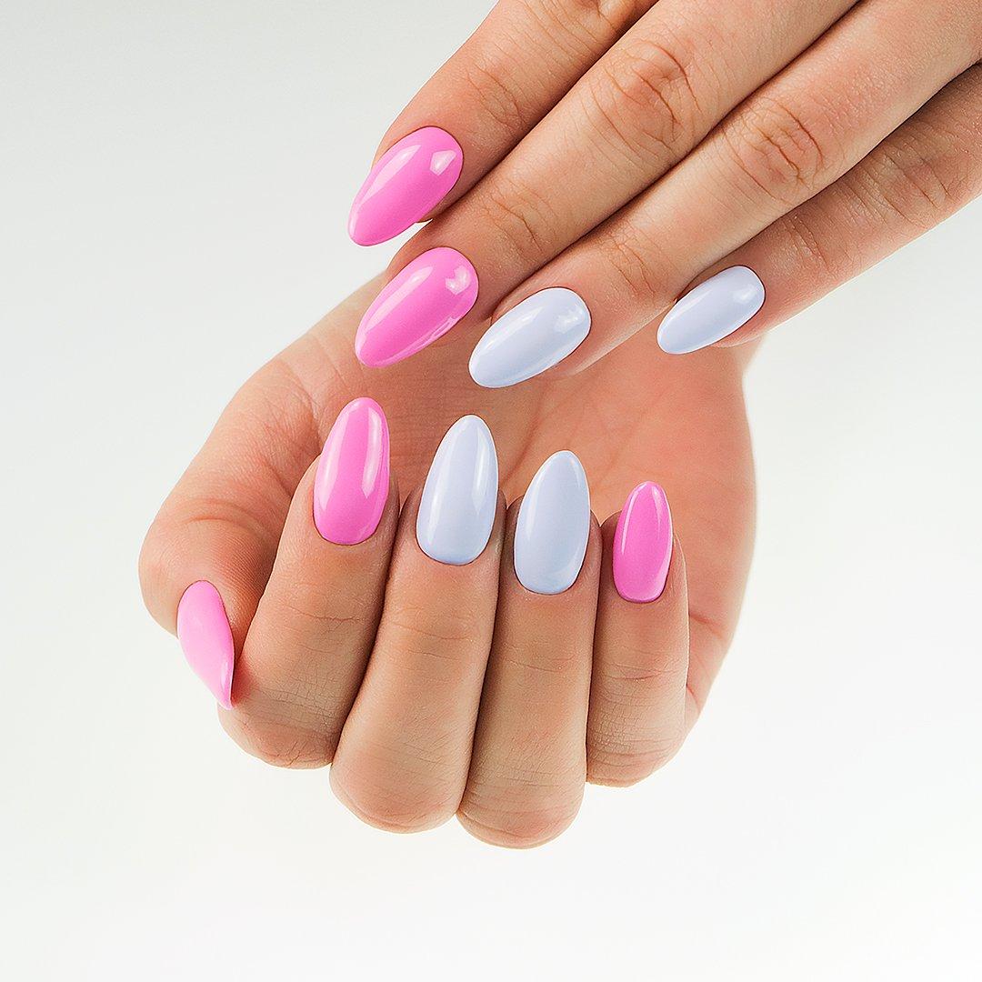 nagelfil för gelenaglar