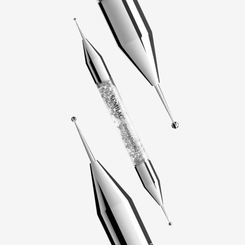 Semilac Dotting Tool 02 (1,6/2,3 mm.)