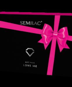 Semilac Set Flexible 24/48W LED