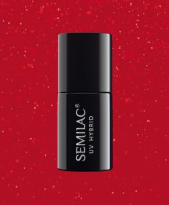 Semilac UV Hybrid 172 Tango Amore 7ml.