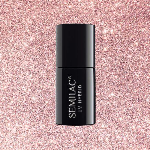 Semilac 179 Midnight Samba