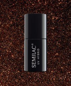 Semilac UV Hybrid 180 High Jive 7ml.