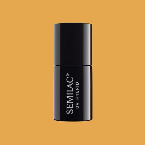 Semilac UV Hybrid 186 Kaymak Sweet 7ml