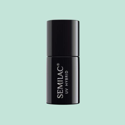 Semilac Mint Cream 508 7ml.