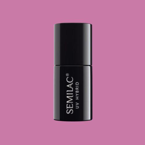 Semilac 278 PasTells #2 Soft Pink 7ml.