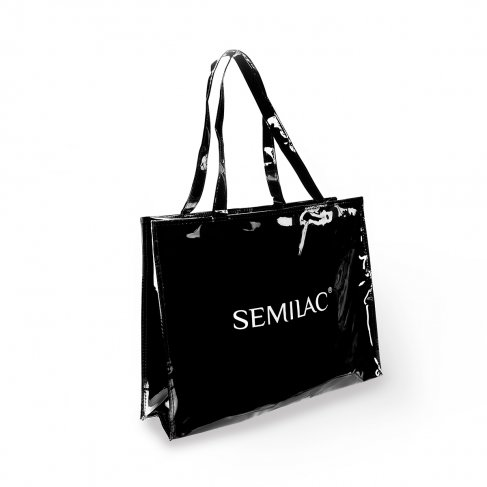 Semilac Shopping Bag