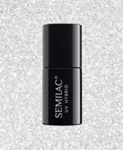 Semilac Diamond Dust 503 7ml.