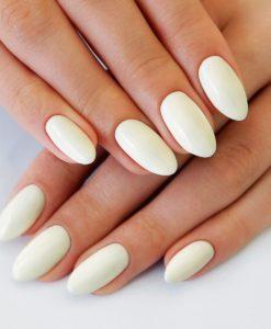 Semilac Delicate White 530 7ml.