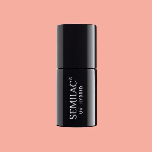 Semilac Kind Apricot 532 7ml.