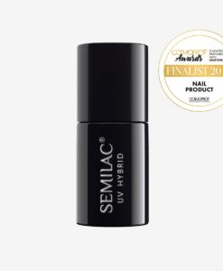 Semilac Extend Base 7ml.
