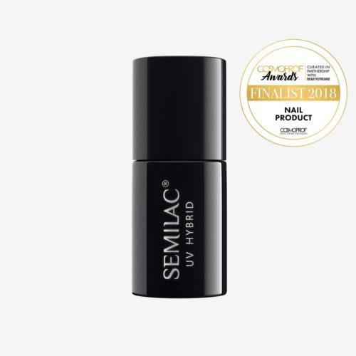 Semilac Extend Base 7ml.