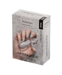 Swarovski® Crystal Pixie™ Cute Mood 5gr. (Edge)