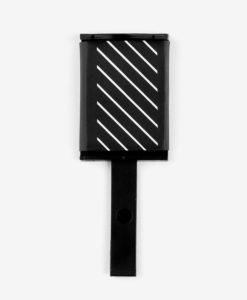 Semilac Magnetstav Diagonal
