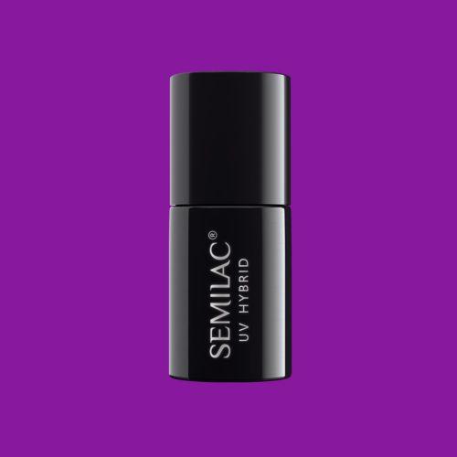 Semilac Go Peru 538 7ml.
