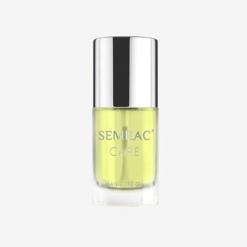 Semilac Manicure Olja Citron 7ml.