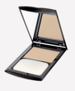 MATT PRESSED POWDER 20 LIGHT BEIGE