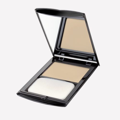 MATT PRESSED POWDER 30 MEDIUM BEIGE