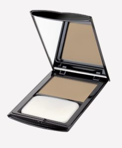 MATT PRESSED POWDER 40 NATURAL TAN