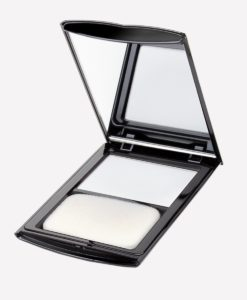 SEMILAC TRANSPARENT PRESSED POWDER.