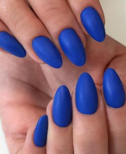 171 GEL POLISH SEMILAC PORTO MARINE 7ML