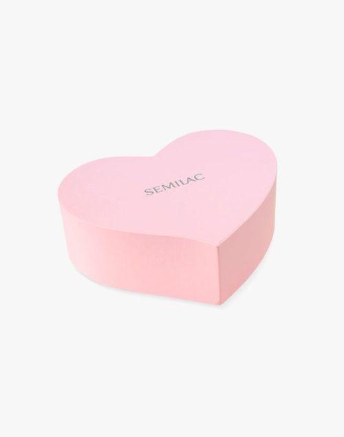 semilac_heart_box