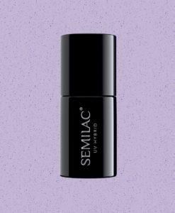 Semilac Go Ecuador 541 7ml.