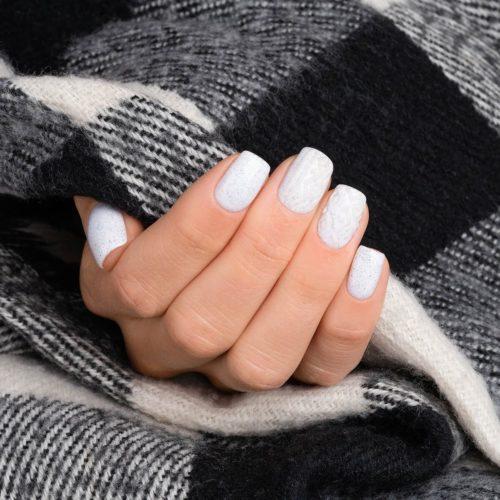 Semilac Sweater Weather 563 7ml.