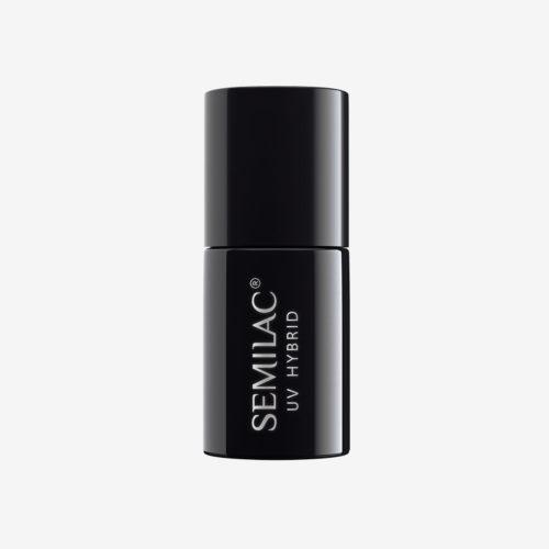 Semilac® Transfer Foil Lim