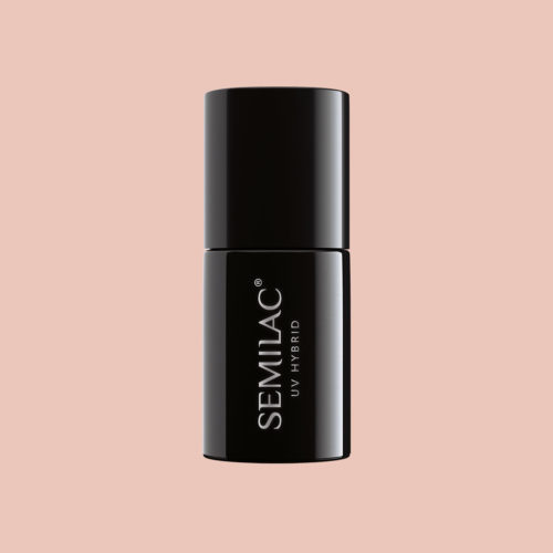 Semilac Extend 816 -5in1- Pale Nude 7ml.