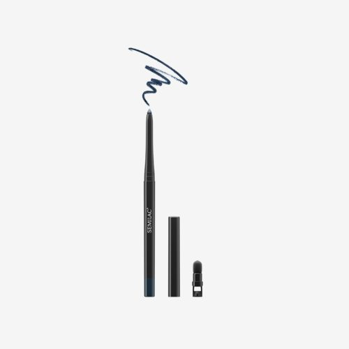 SEMILAC QUEEN'S LOOK EYE PENCIL NAVY BLUE 2,4ML