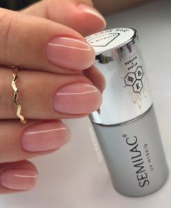 Semilac Care Base for UV Hybrid